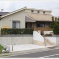 吉野の家 住宅情報