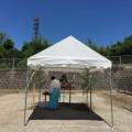 鹿児島市吉野町で地鎮祭が執り行われました。