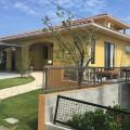 鹿児島市内の新築物件事例です。