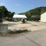 地鎮祭(鹿児島市山田町)