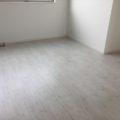内装工事始まりました。(鹿児島市宇宿町 美容室+住宅の新築注文住宅)