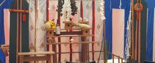 地鎮祭(鹿児島市下田町)