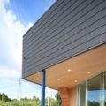 鹿児島市下田町の新築注文住宅完成しました。Vol.1