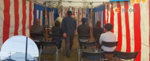 姶良市西餅田で地鎮祭がありました!!