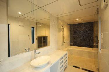 化粧室・浴室