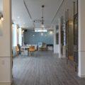 鹿児島市広木3丁目 店舗付き新築注文住宅 お引き渡しいたしました。
