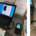 『空気のおいしい家』 アイリスガーデン吉野   PM2.5以上の塵埃量を測定してもらいました!!